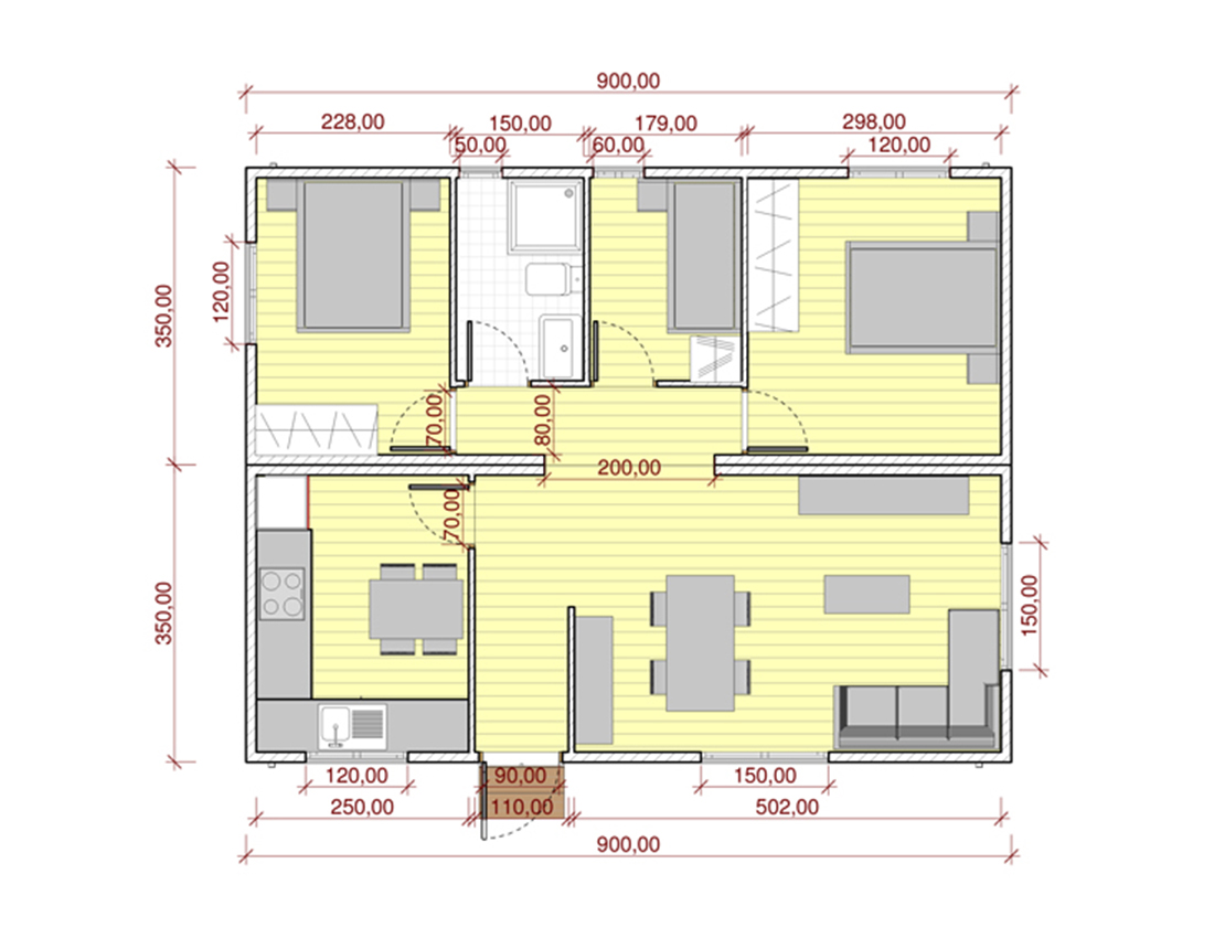 kitur. Black Bedroom Furniture Sets. Home Design Ideas